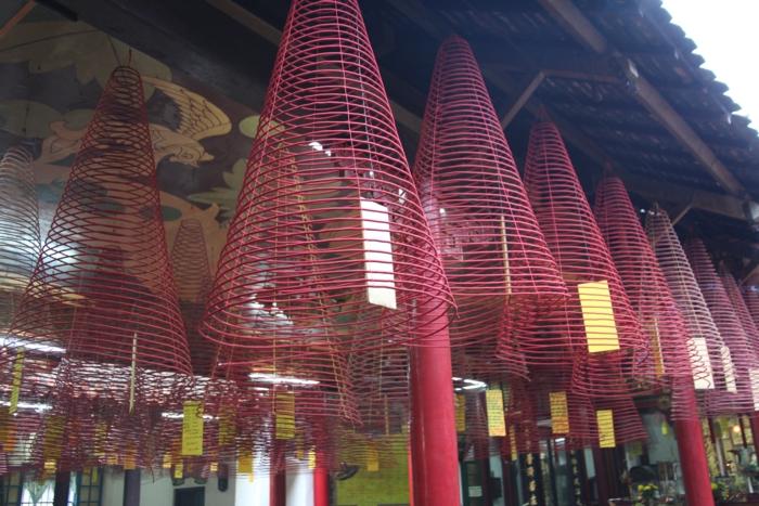 Hoi an danang hue jour 10 d ja for Acheter une maison au vietnam